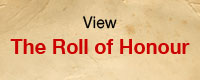 View the Inconnu Roll of Honour here